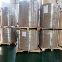 淋膜封头纸,东莞市东科纸业公司,梅州淋膜封头纸图片