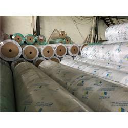 海绵发泡纸,海绵发泡纸,东莞市东科纸业(查看)图片