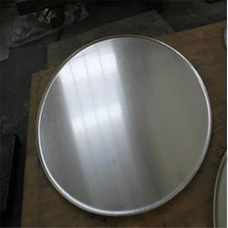 仪征明伟铝业(图)_常州铝圆片加工厂家_铝圆片图片