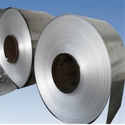 株洲铝带、铝带、仪征明伟铝业(优质商家)图片
