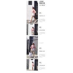 做海玲服饰的韩版女装加盟店怎么样图片