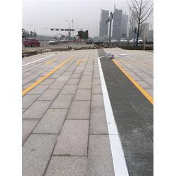 道路划线机厂家,虎丘区道路划线,苏州路安交通设施1图片