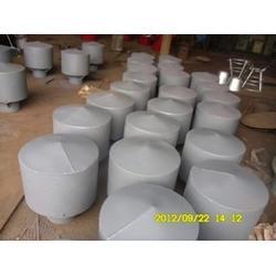 罩型通气管_科正公司(在线咨询)_罩型通气管图集图片