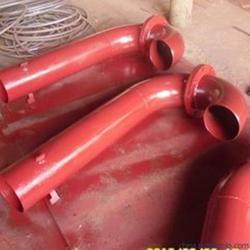 弯管型通气管、弯管型通气管、科正公司(查看)图片