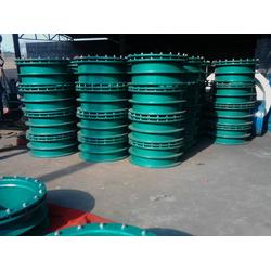 防水套管,科正公司,刚性防水套管图片