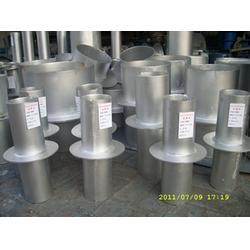 柔性防水套管生产厂家_防水套管_科正公司图片