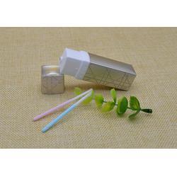 塑料牙签的好处,牙签,深圳(查看)图片