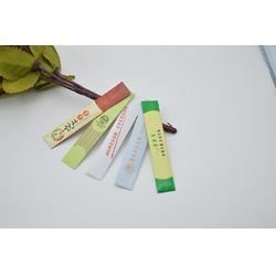 金护牙(图),广告礼品牙签盒,丽水牙签图片