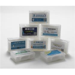 金护牙(图)_3m牙科材料牙线_商丘牙科材料图片