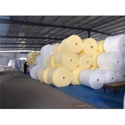 广州发泡布设备|发泡布设备厂家|龙口同力达(优质商家)图片