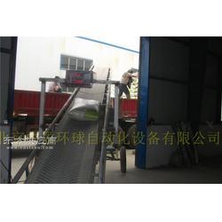 装车计数器-化肥装车机计数器图片