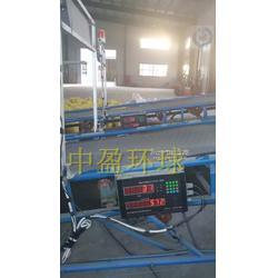 水泥厂专用装车计数器 水泥点包机 水泥准确计数器方案图片