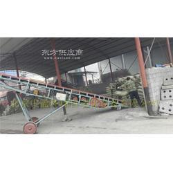 水泥输送机专用计数器,自动计数智能识别连包叠包,计数准确操作方便,节省人工,可连接电脑控制系统图片