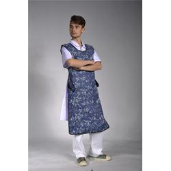 进口铅衣防护服1当量 新年供货铅衣防护服 陕西省铅衣防护服