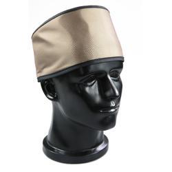 源产地工厂医用铅帽-医用铅帽-潜力医用铅帽