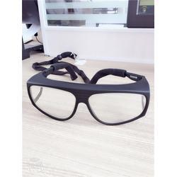新春上市三益铅眼镜-龙口三益(在线咨询)佳木斯市铅眼镜图片