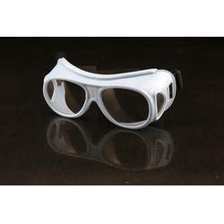 小巧容易配带铅眼镜-盘锦铅眼镜-龙口三益(查看)图片