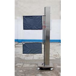 电动铅帘-电动摇控升降铅帘-电动铅帘标准范本图片