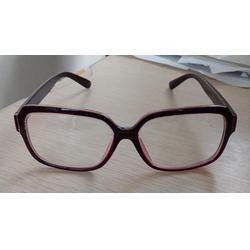 放射铅眼镜起源 国产铅眼镜大全-放射铅眼镜图片