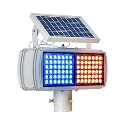 安徽安全路、led交通警示灯、亳州交通警示灯图片