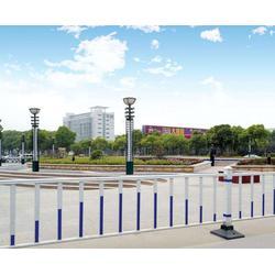 市政护栏厂家 安徽安全路(在线咨询) 合肥市政护栏图片