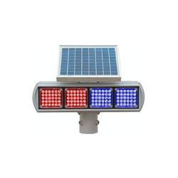 交通警示灯制作-安徽安全路-铜陵交通警示灯图片