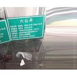 道路标识牌厂家-合肥道路标识牌-安徽安全路公司图片