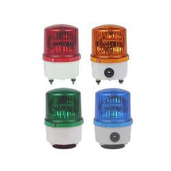 安徽安全路(图),交通警示灯信号灯,合肥交通警示灯图片