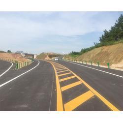 道路标线报价-安徽安全路公司-合肥道路标线图片