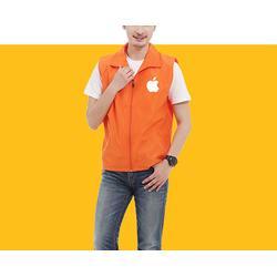 办公室工作服 安徽瑞猫(在线咨询) 合肥工作服图片