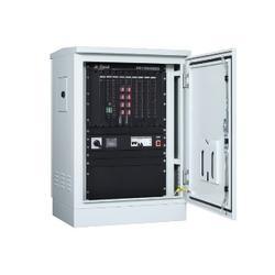 无锡志昌机械 协调式交通控制机 河南交通控制机