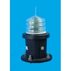 环形航标灯|航标灯|蓝宇航标专业生产厂家图片