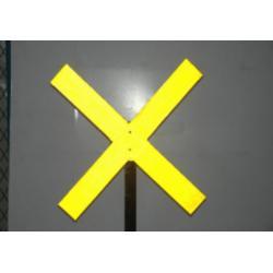 航标制造-天津航标-蓝宇航标障碍灯专家(查看)图片