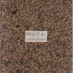 花岗岩的用途,润程(在线咨询),南京花岗岩图片