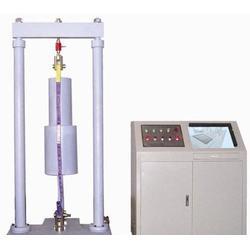 力学性能试验机-源倾电气-高温力学性能试验机图片