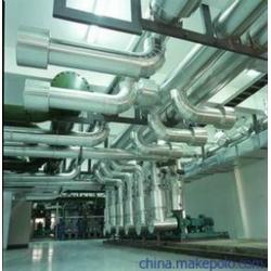 蕭山經濟技術開發區通風管道-永暖通風規格齊全圖片