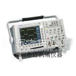 Agilent安捷倫N9912A手持頻譜分析儀圖片