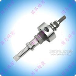 STRACK标准二次顶出 德标模具顶出装置 Z5085/16 Z5085/22 Z5085/28 Z5085/37图片