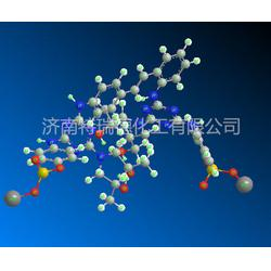 青海增白剂,特瑞德化工,化纤增白剂生产厂家图片