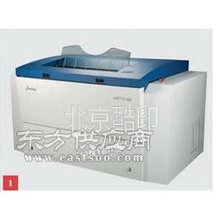 科雷UVCTP46系列印前设备出售图片