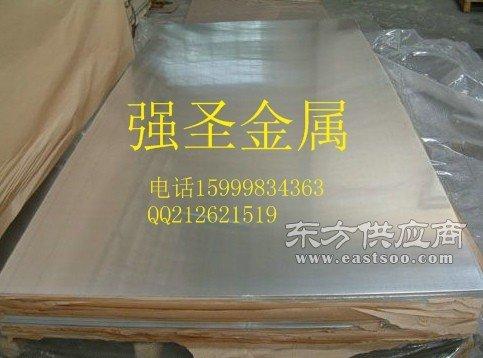 TAD纯钛板单价