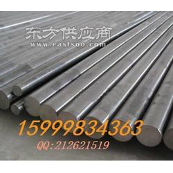 耐腐蚀TiAl5Fe2.5棒材钛合金棒材进口钛合金光棒圆钢圆棒图片
