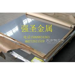 2j21铁镍合金 耐高温图片