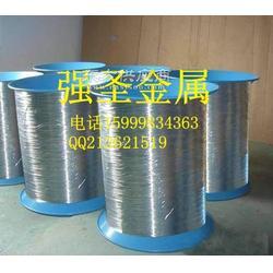 TC7钛合金丝 耐腐蚀TC7钛合金丝材图片