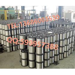 4j29镍铁合金线-4j29镍铁合金线材图片