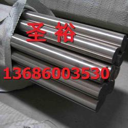 进口3J59棒料密度 耐高温3J59铁镍合金棒料图片