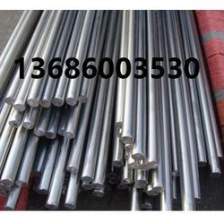 低膨胀4j5铁镍合金圆钢;圆棒