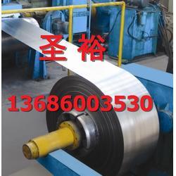 GH5188(GH188)高温合金板棒带丝线材卷料;图片