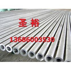 GH5188(GH188)管材,无缝管固溶处理