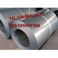 无取向M800-50A硅钢片矽钢片图片